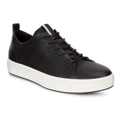 ted baker shoes sneakers trainers hate him adsorption chromatogr