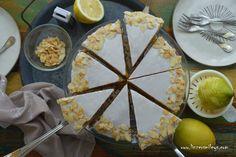 Tasty, Yummy Food, New Recipes, Pie, Baking, Simple, Desserts, Blog, Pies