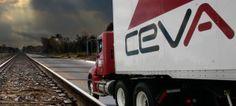 Strong 4th quarter for CEVA - http://www.logistik-express.com/strong-4th-quarter-for-ceva/