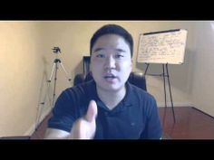 Internet Marketing Strategy - 3 Steps to Success