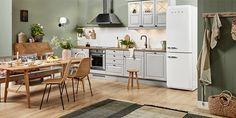 Decor, Furniture, Table, Home Decor, Kitchen
