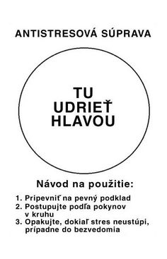 Humor do vrecka - 32. - Wattpad