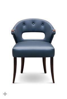 Must See Beste Sessel Tendenzen 2017   www.wohn-designtrend.de esszimmer ideen dekoration   esszimmer ideen farbe   esszimmer ideen stühle   kleines esszimmer ideen   esszimmer ideen modern   esszimmer ideen tisch