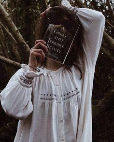 chloe | xix (@adragonslair) • Instagram photos and videos