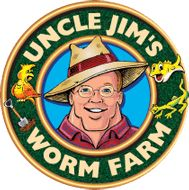 Over 40 years of Red Wigglers Worm Composting experience. We sell live red wiggler worms year round, worm composting bins and other vermicomposting supplies. Vermicomposting Bin, Peony Support, Red Wiggler Worms, Red Wigglers, Fishing Worms, Worm Castings, Red Worms, Plants