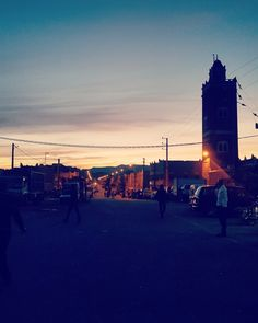 Agdz, Morocco