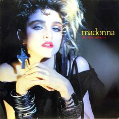 "the 80""s 