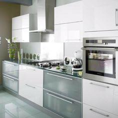 Kitchen Kitchen Bar Designs Grey And White Kitchen Kitchen Cabinet Pot  Organizer Stirring Grey And White Kitchen Island Lighting Design