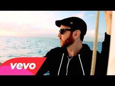 Matt Simons - Catch & Release - YouTube  This song has beautiful lyrics. Love it.