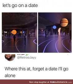 50 Of Today's Freshest Pics And Memes Beautiful Places To Travel, Cool Places To Visit, Places To Go, Stupid Funny, Funny Jokes, Funny Movie Memes, True Memes, Haha, Cute Date Ideas
