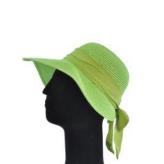 Chapéu Niege - L'Essence Fashion - Roupas Femininas, Acessórios e Moda Praia