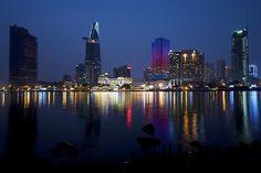 Vietnamin helmet – nämä 7 elämystä on jokaisen koettava