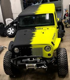 CROSSBONES JEEP The Effective Pictures We Offer You About Jeeps mujer A quality picture can tell you many things. Auto Jeep, Jeep 4x4, Jeep Truck, Wrangler Jeep, Jeep Wranglers, Jeep Rubicon, Jeep Wrangler Unlimited, Jeep Stiles, Offroad