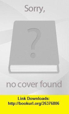 MyDevelopmentLab -- Standalone Access Card -- for Understanding Human Development  (2nd Edition) (Mydevelopmentlab (Access Codes)) (9780205805877) Grace J Craig, Wendy Dunn , ISBN-10: 0205805876  , ISBN-13: 978-0205805877 ,  , tutorials , pdf , ebook , torrent , downloads , rapidshare , filesonic , hotfile , megaupload , fileserve