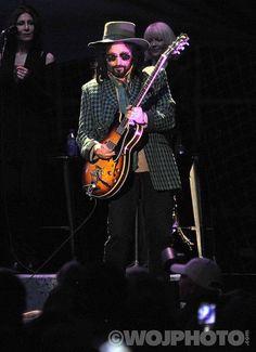 Mike Campbell, Tom Petty, Goat, Samurai, Musicians, Punk, Entertainment, Celebrities, Style