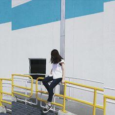 Check out what @huonggiang451 made with #PicsArt Crie o seu gratuitamente  http://go.picsart.com/f1Fc/HVDoIZaXMy