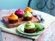 Pastelitos de carne http://www.eblex.es/ver_recetas_sencillas.php?id_receta=105 #recetas #gastronomía