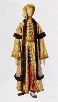 Sartorial Adventure — Greek man in traditional dress Greek Traditional Dress, Arabian Costume, Greek Dress, Greek Men, Dance Costumes, Greek Costumes, Festival Dress, Yes To The Dress, Folk Costume