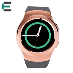 Whole Center Rate Adult Sports Bluetooth Phone Smart Reminde Watch 021bf372ac6ef