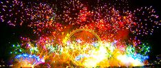 Happy New Year Quotes, Quotes About New Year, Fireworks, Outdoor, Outdoors, Quotes For New Year, Outdoor Games, The Great Outdoors, Happy New Year Wishes