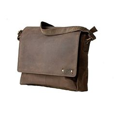 Luggage & Bags Backpacks Honey Men Crazy Horse Leather Rucksack 14 Laptop Brown Genuine Leather Backpack Thick Cow Leather Travel Bag Functional Travel Bag To Win A High Admiration And Is Widely Trusted At Home And Abroad.