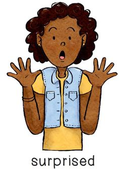 Emotions Preschool, Teaching Emotions, Understanding Emotions, Emotions Activities, Educational Activities For Kids, English Activities, Social Emotional Learning, Learning English For Kids, English Lessons For Kids