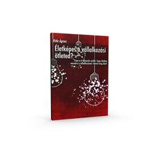 Könyvek letöltése — tANYUlj és gazdagodj! Klimt, Cover, Books, Libros, Book, Book Illustrations, Libri