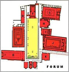 Forum - AD79eruption