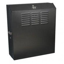 New Smartrack 12u Mid Depth Rack Enclosure Cabinet