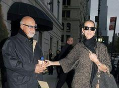 Dias depois da morte de seu marido e agente por câncer, a cantora canadense Céline Dion perde o irmão Daniel, de 59 anos, pela mesma doença - informou um porta-voz da família neste sábado.