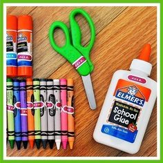 I buy these every year and they really hold up. BACK to SCHOOL  Vinyl Labels  30 qty  Waterproof for by mytwobabes, $5.50