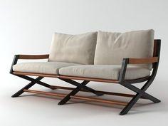 Home Furniture - Modern Affordable Funky Furniture Furniture Dolly, Funky Furniture, Cheap Furniture, Unique Furniture, Furniture Decor, Furniture Design, Paint Furniture, Chair Design, Design Design