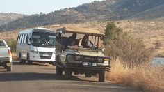 Take Self drive 4x4 safaris into perfect African wilderness areas with Mount Zion Tours and Travels. Book now at: info@mountziontours.co.za or call 011 492 1740 Self Driving, Wilderness, 4x4, Safari, African, Tours, Book, Vehicles, Travel