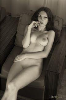 #joymii #porn #nude #women #art #kaskus #new #update  #indonesia #memek