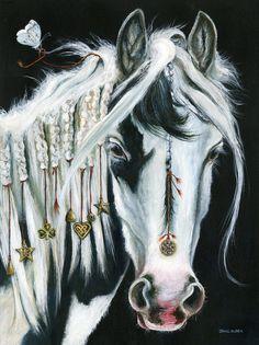 gypsy_pony_c.jpg 523×700 pixels