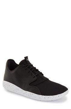 Nike 'Jordan Eclipse' Sneaker (Men) available at #Nordstrom