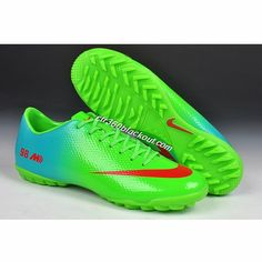 Soccer Shoes 2014 | Home » 2014 World Cup Boots » Soccer Shoes Messi 2014 World Cup Nike ...