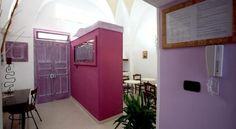 Aribri Bed & Breakfast - #BedandBreakfasts - $43 - #Hotels #Italy #SanPancrazioSalentino http://www.justigo.com/hotels/italy/san-pancrazio-salentino/aribri-bed-breakfast_119038.html