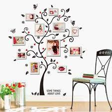 Resultado de imagen para arbol de la vida dibujo en pared