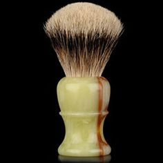 Best Men's Shaving Products - Classic Shaving Products for Men - Esquire