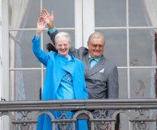 Dänisches Königshaus: Das Leben der Royals in Dänemark | BUNTE.de
