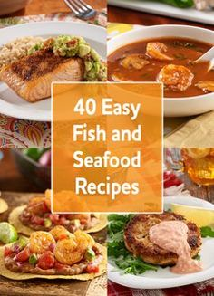 310 Best Misc Food Images Cooking Recipes Dinner Recipes Potato