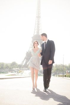 YESSSS!!!!!!!!!! The most romantic place ever!!!!