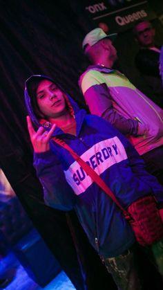 Freestyle Rap, Trap, Hip Hop, Bts, Celebrities, Mariana, Instagram Quotes, Cute Boys, Singers