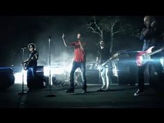 ▶ Simple Plan - Can't Keep My Hands Off You ft. Rivers Cuomo from the PROM Motion Picture & Soundtrack - YouTube