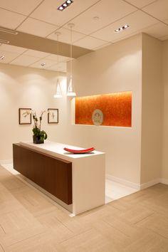 Kimball Office   New York Kimball Office, Office Furniture, Interior, Office Interiors, Furniture