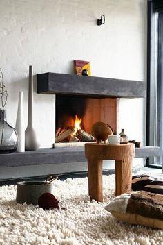 #openhaard #fireplace www.leemconcepts.blogspot.nl