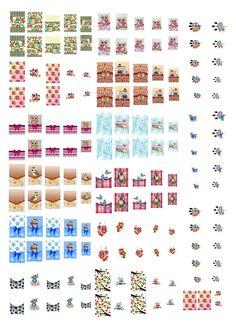 Beauty Nails, Nail Designs, Nail Art, Nail Decals, Stickers, Create, Floral, Films, Diy