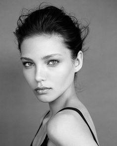 @alesyakaf muah @christineframe #models #modeltest #testshoot #model #moscow