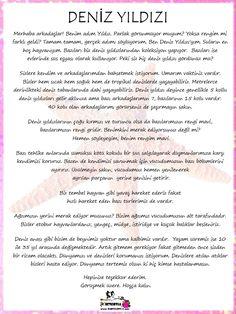 Turkish Language, Stories For Kids, Pre School, Videos Funny, Preschool Activities, Cool Kids, Education, Reading, Children